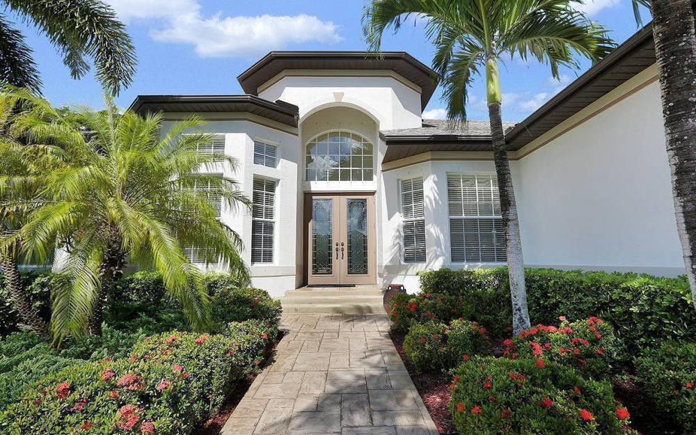 8950 Timber Run Ct, Ft Myers - House For Sale 908534441