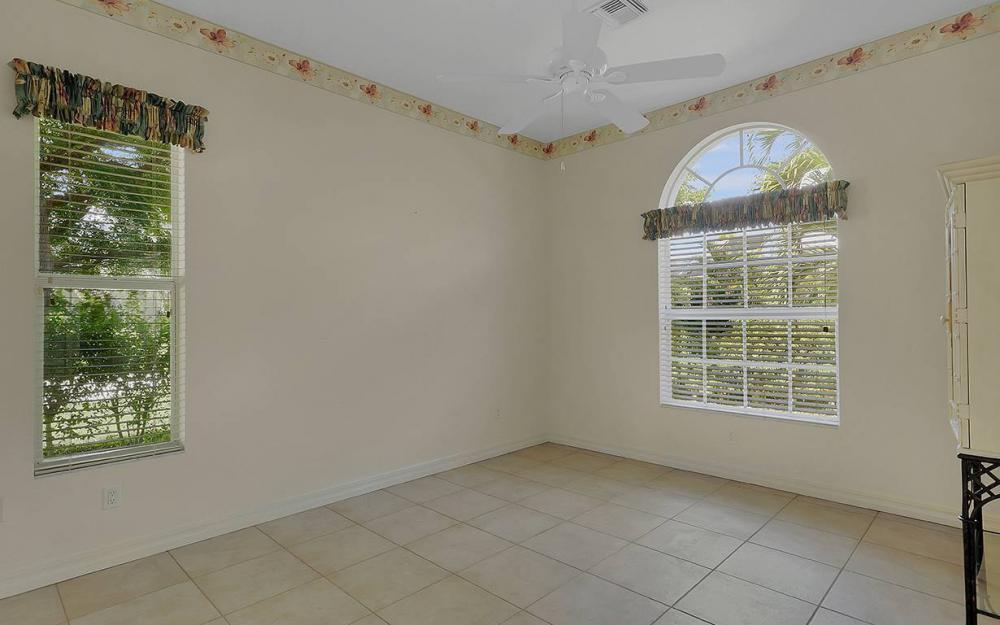 8950 Timber Run Ct, Ft Myers - House For Sale 1207053478