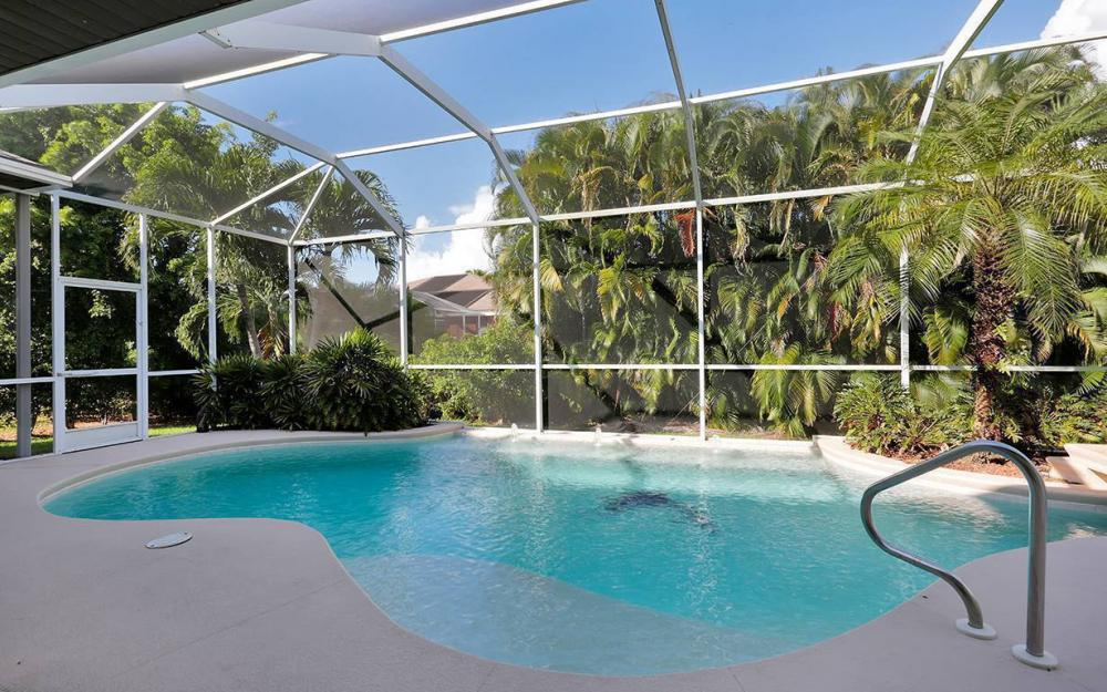 8950 Timber Run Ct, Ft Myers - House For Sale 1593646118