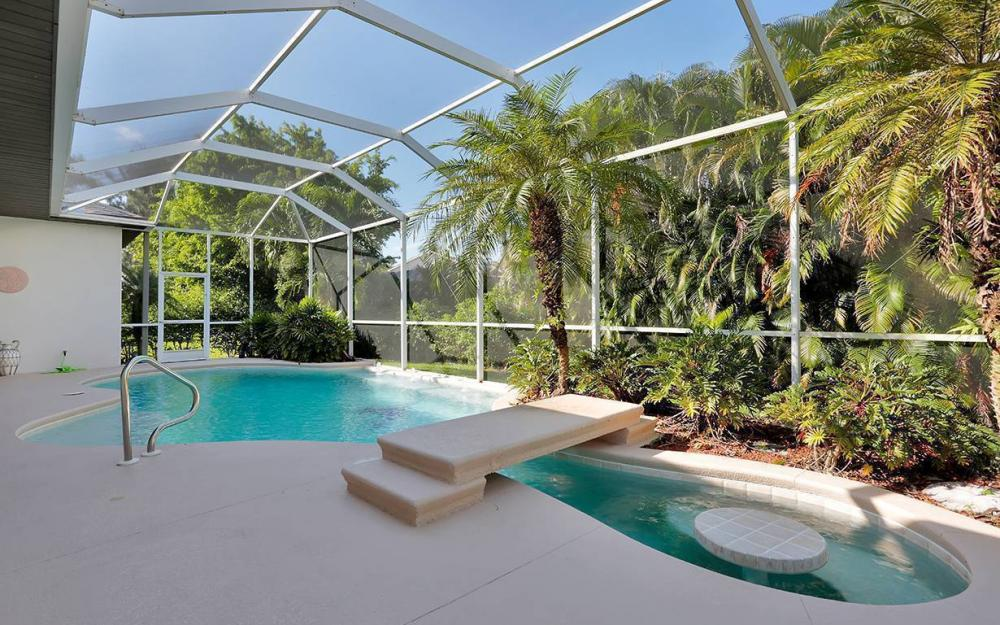 8950 Timber Run Ct, Ft Myers - House For Sale 1181878532