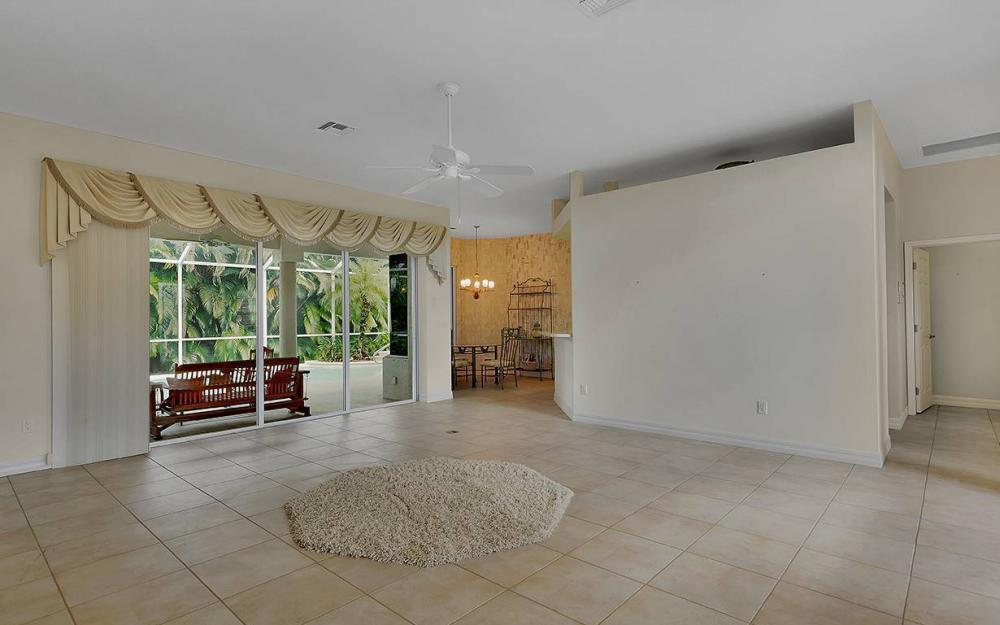 8950 Timber Run Ct, Ft Myers - House For Sale 75892875