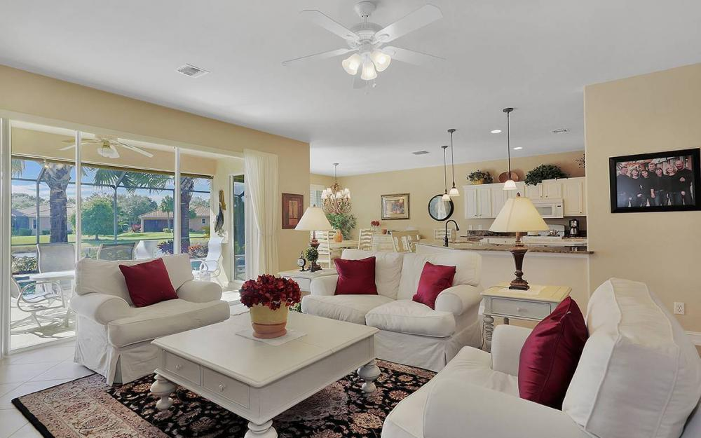 12820 Bay Timber Ct, Ft Myers - House For Sale 126999989
