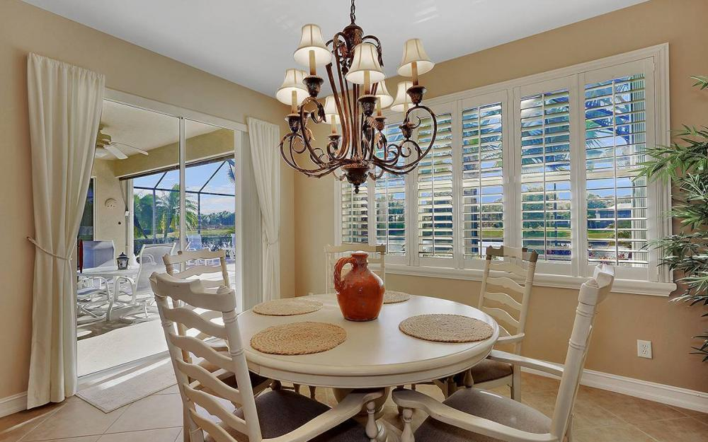 12820 Bay Timber Ct, Ft Myers - House For Sale 2095580378