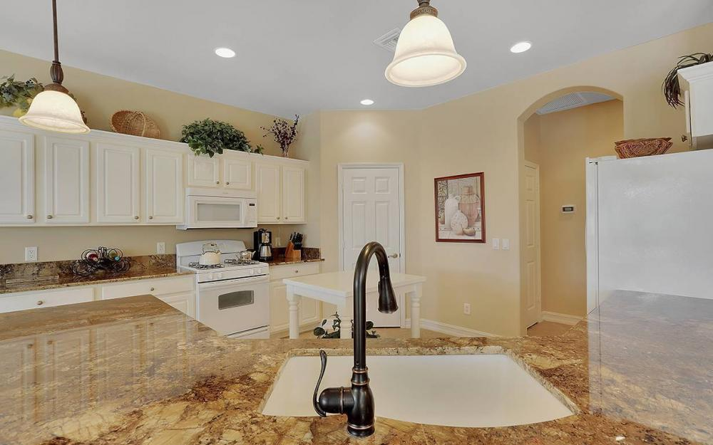 12820 Bay Timber Ct, Ft Myers - House For Sale 1420609324