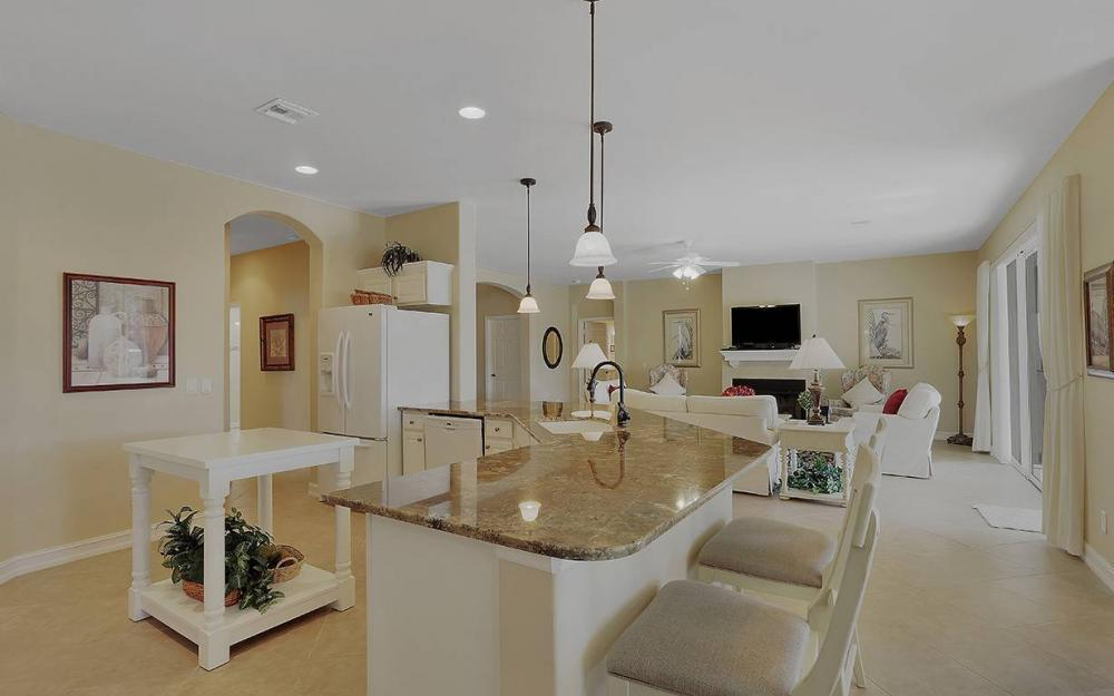 12820 Bay Timber Ct, Ft Myers - House For Sale 2116221872