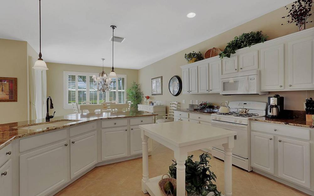 12820 Bay Timber Ct, Ft Myers - House For Sale 1460142427