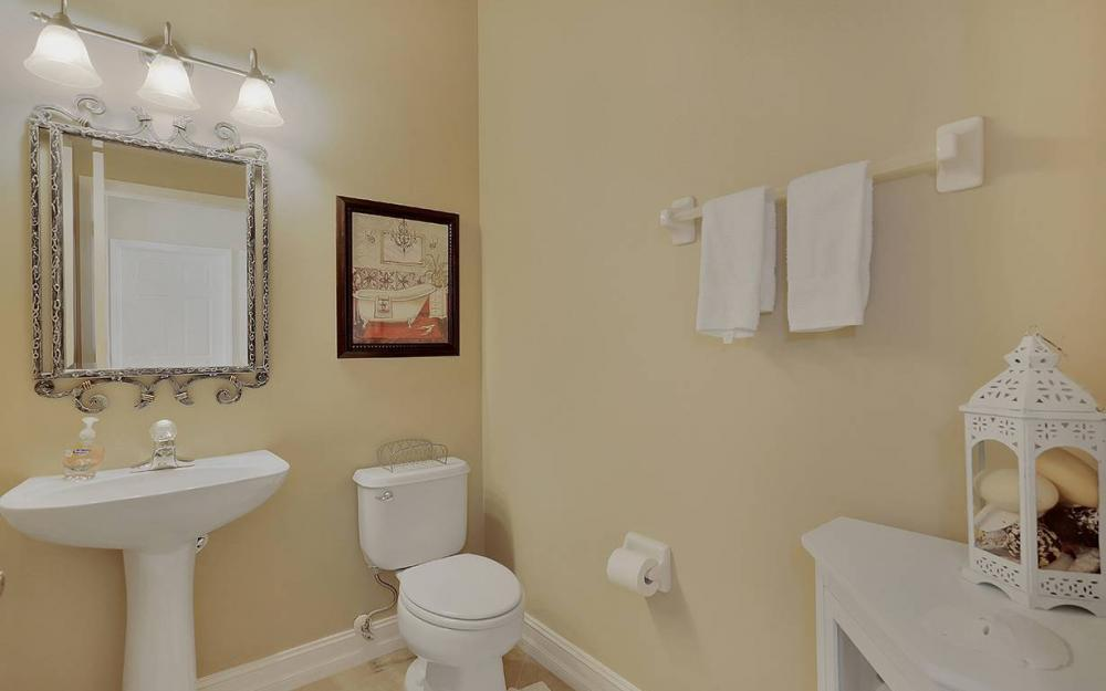 12820 Bay Timber Ct, Ft Myers - House For Sale 690573693