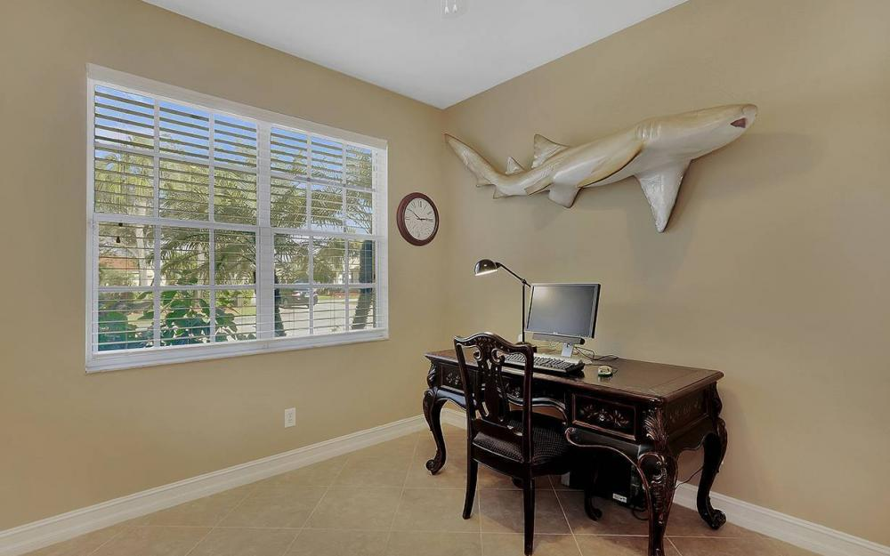 12820 Bay Timber Ct, Ft Myers - House For Sale 493238821