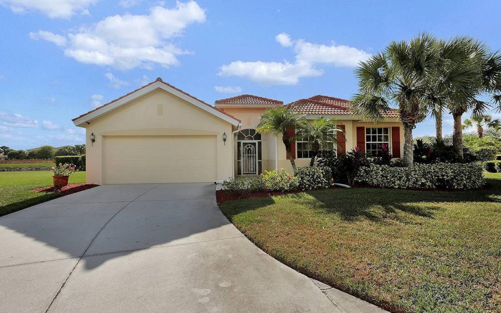 12820 Bay Timber Ct, Ft Myers - House For Sale 1512804911