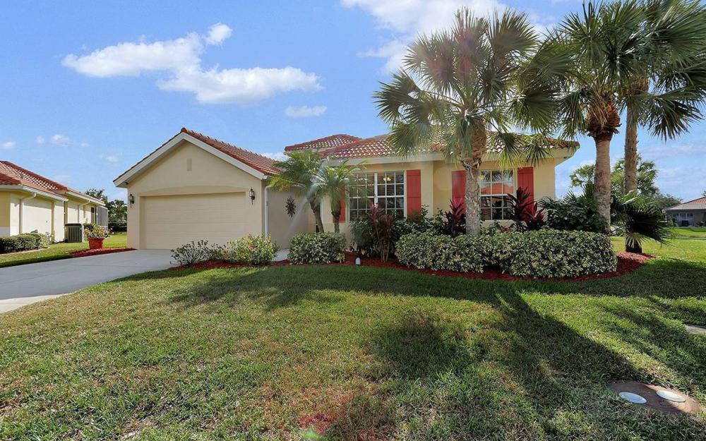 12820 Bay Timber Ct, Ft Myers - House For Sale 1490911727