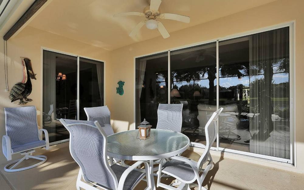 12820 Bay Timber Ct, Ft Myers - House For Sale 1237176195