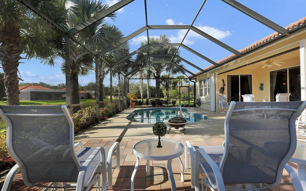12820 Bay Timber Ct, Ft Myers - House For Sale 290273363
