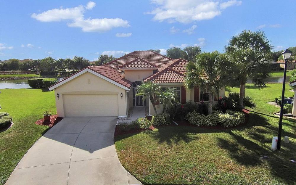 12820 Bay Timber Ct, Ft Myers - House For Sale 847526069