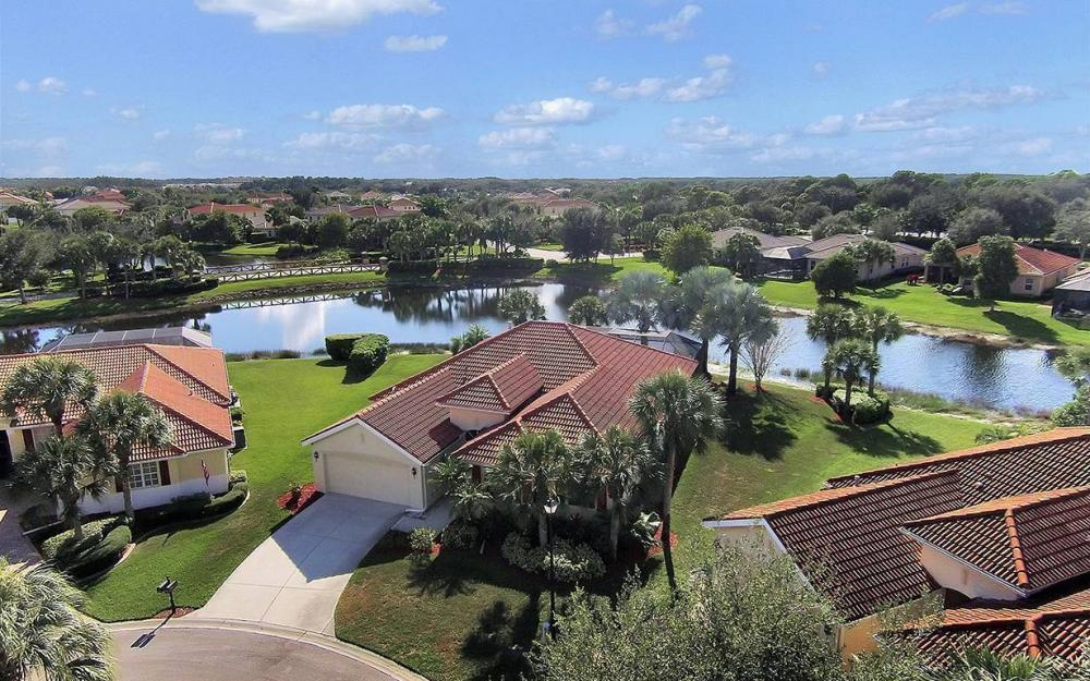 12820 Bay Timber Ct, Ft Myers - House For Sale 1311316702