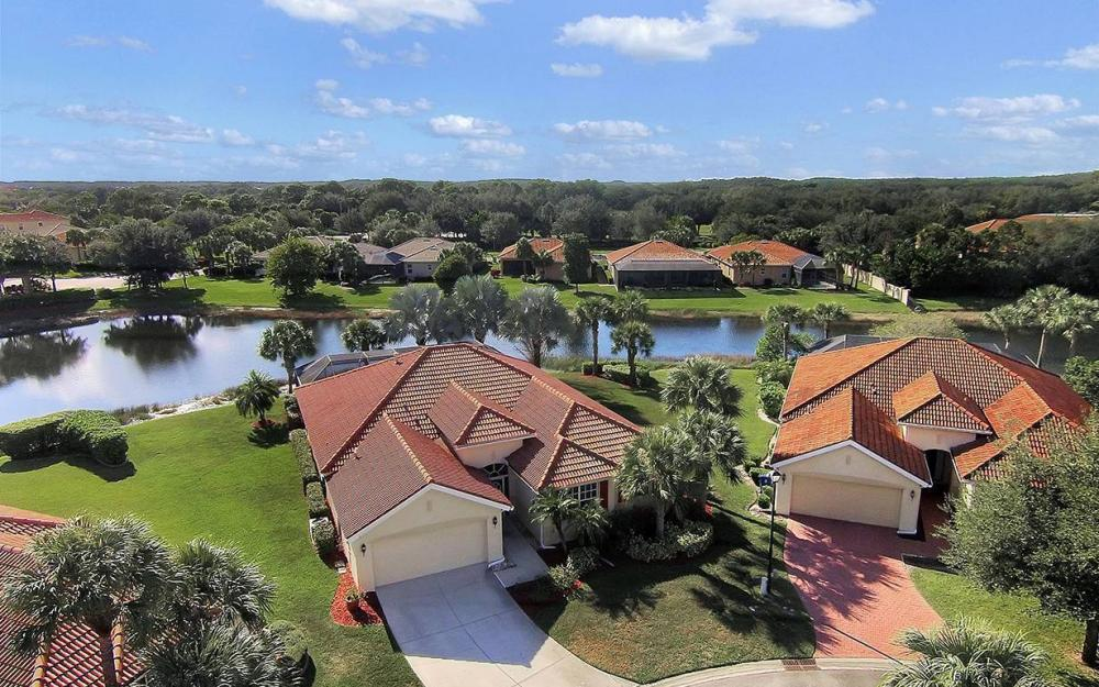 12820 Bay Timber Ct, Ft Myers - House For Sale 319556437