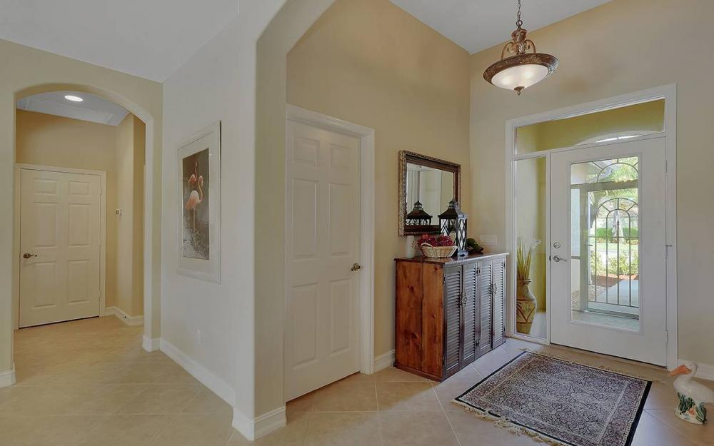 12820 Bay Timber Ct, Ft Myers - House For Sale 385051158