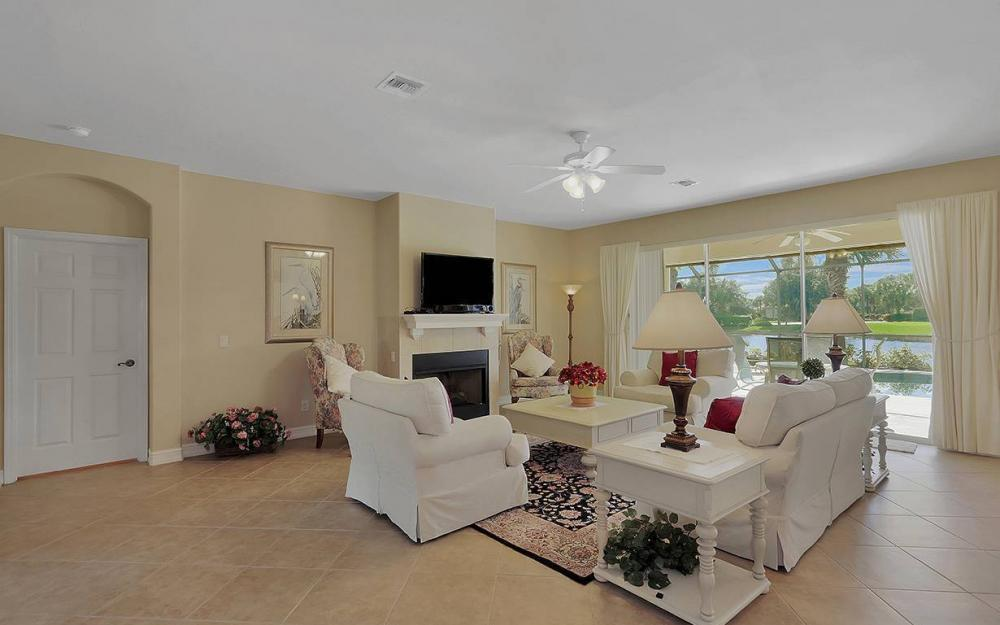 12820 Bay Timber Ct, Ft Myers - House For Sale 1367829845