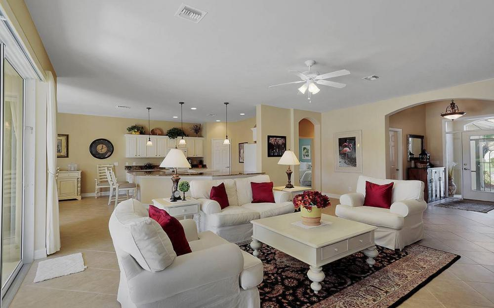 12820 Bay Timber Ct, Ft Myers - House For Sale 479594459