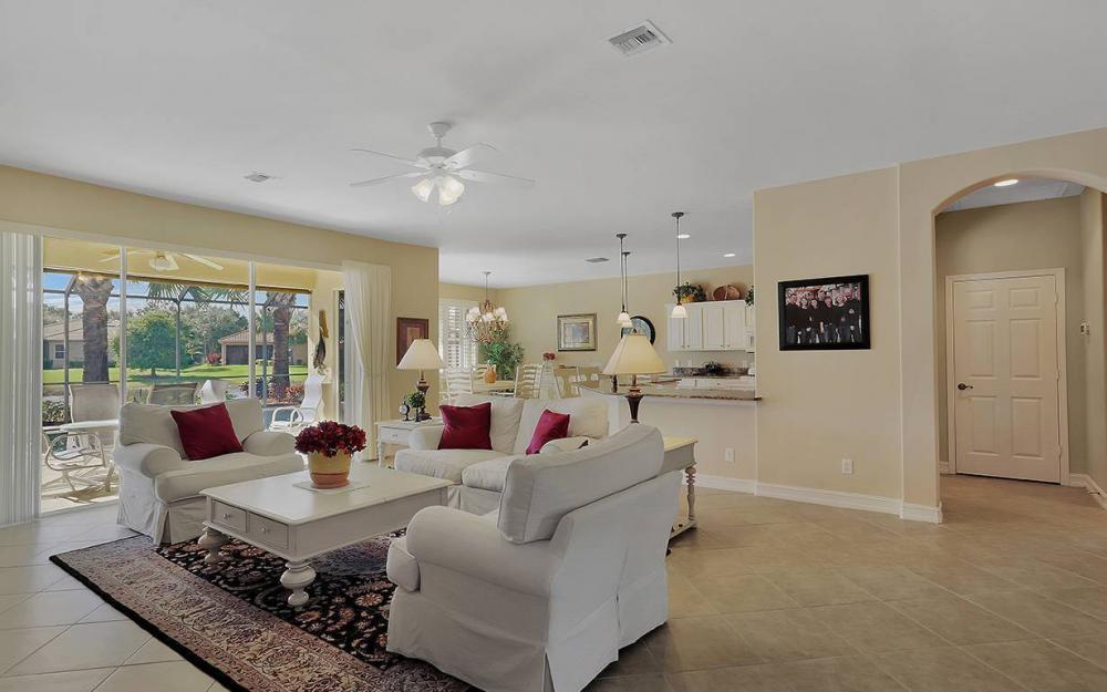 12820 Bay Timber Ct, Ft Myers - House For Sale 1306867919