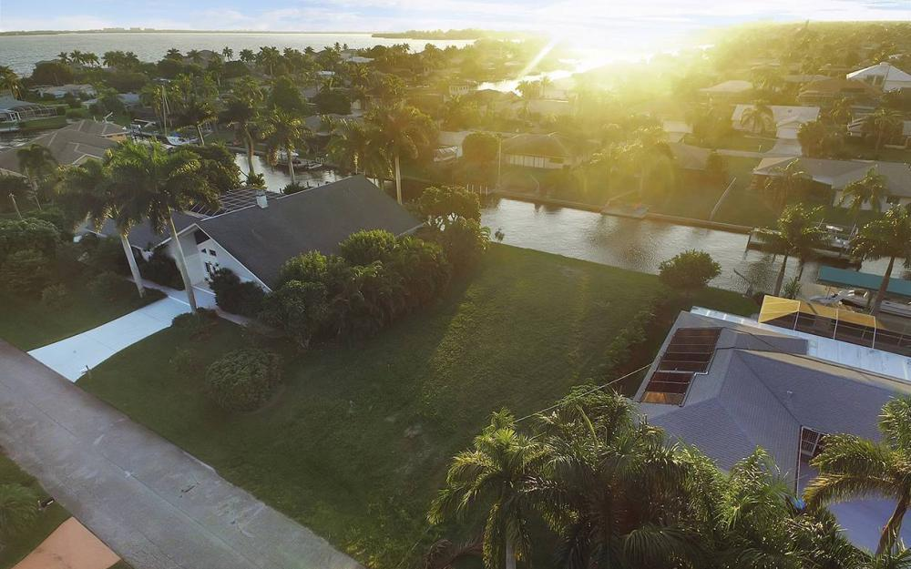 5358 Darby Ct, Cape Coral - Lot For Sale 861049045