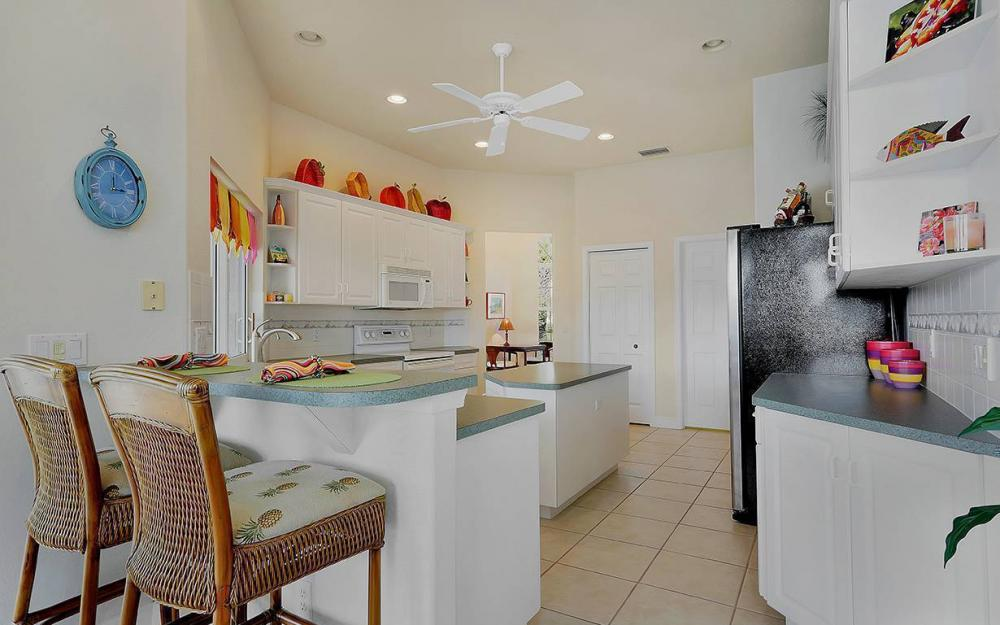 912 SE 20th St, Cape Coral -House For Sale 1679394775