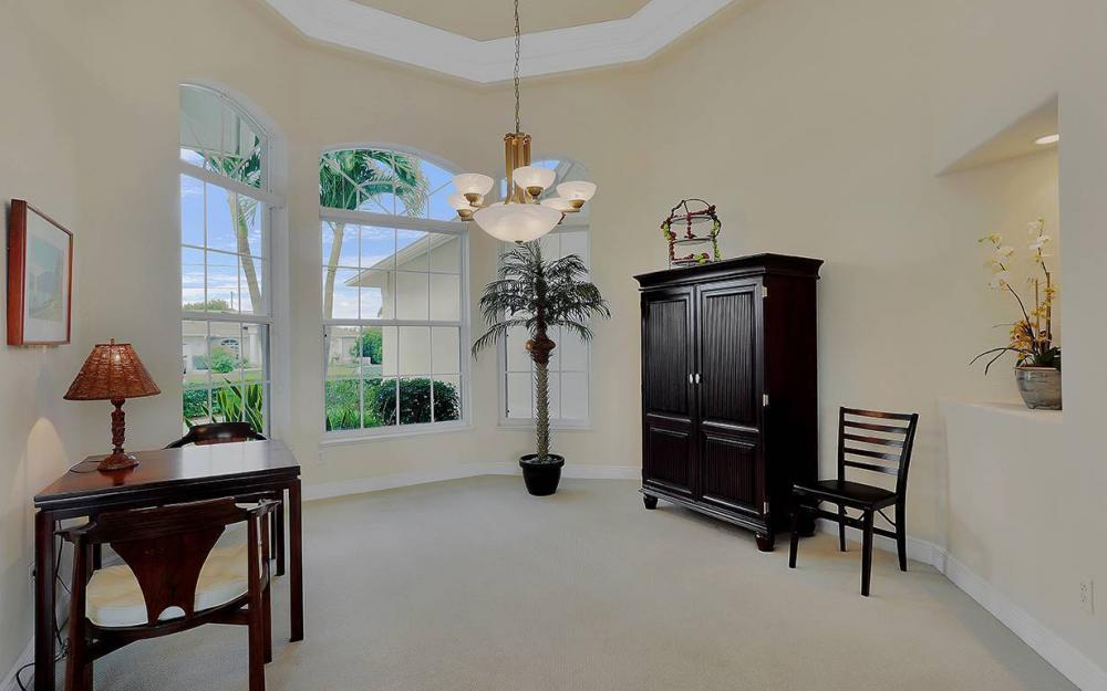 912 SE 20th St, Cape Coral -House For Sale 270294446