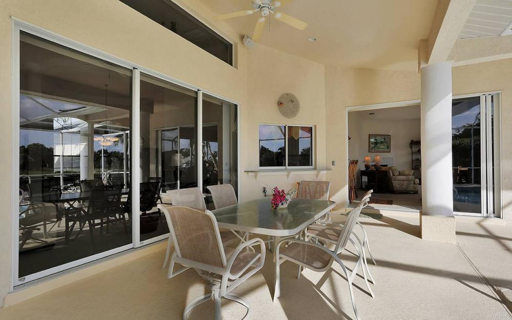 912 SE 20th St, Cape Coral -House For Sale 2140088927