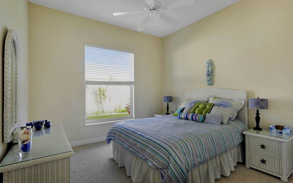 912 SE 20th St, Cape Coral -House For Sale 676218177