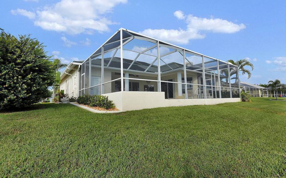 912 SE 20th St, Cape Coral -House For Sale 1987010139