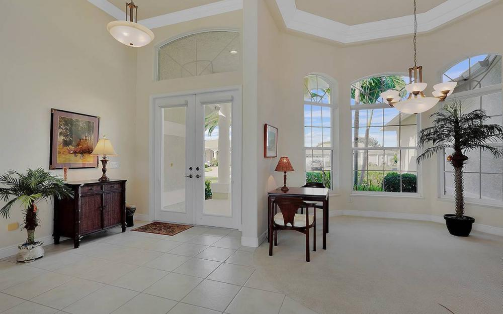 912 SE 20th St, Cape Coral -House For Sale 790126911