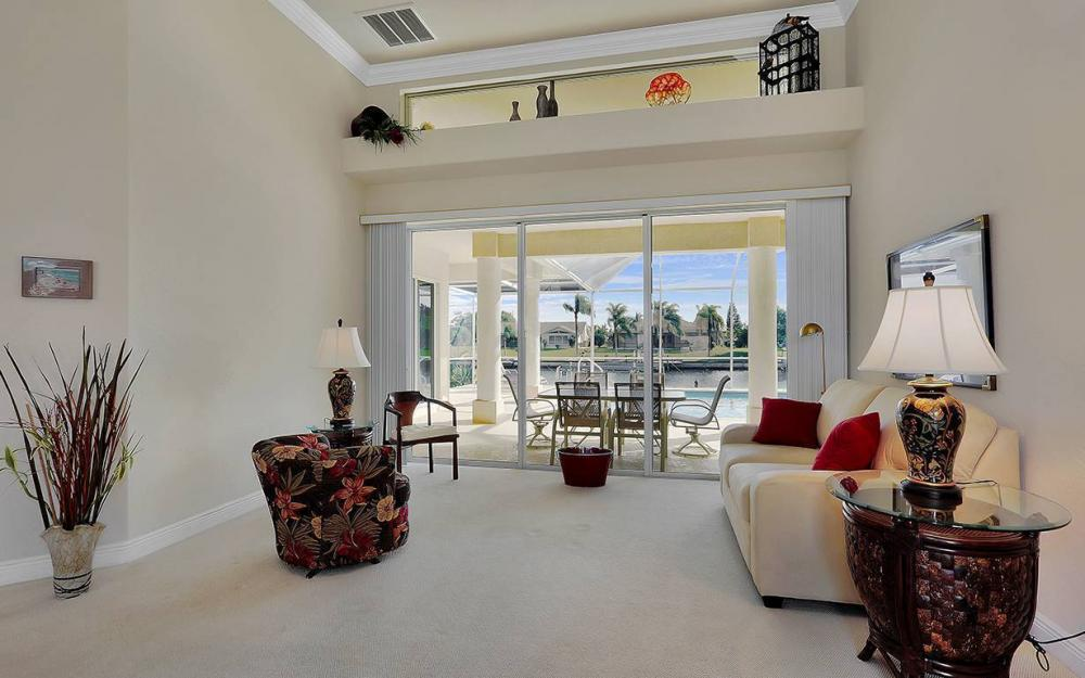 912 SE 20th St, Cape Coral -House For Sale 1184202989