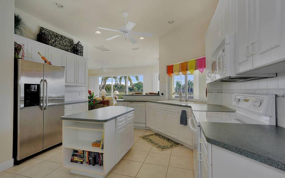 912 SE 20th St, Cape Coral -House For Sale 409561963