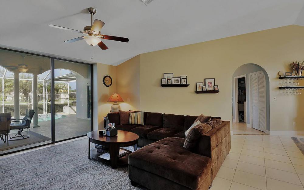 3404 Anton Ct, Naples - House For Sale 706477464