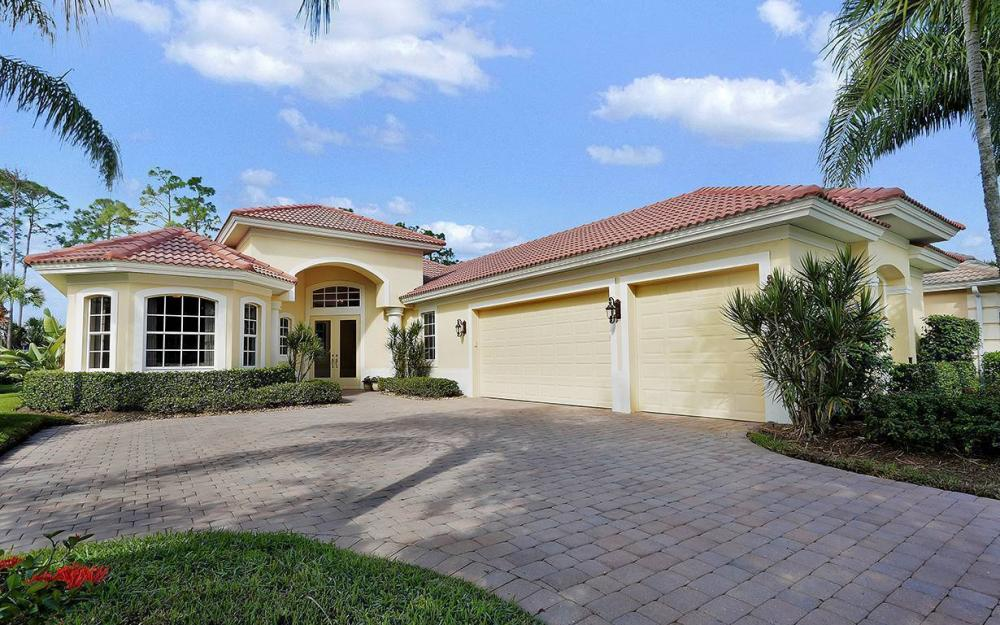20006 Markward Crossing, Estero - House For Sale 1720337615