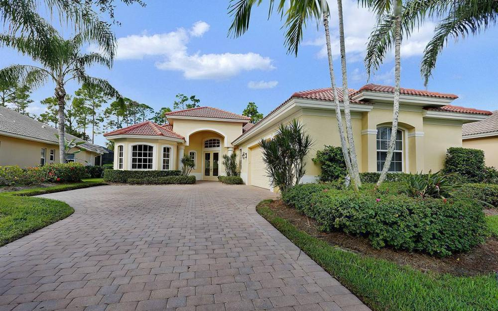 20006 Markward Crossing, Estero - House For Sale 1651713981