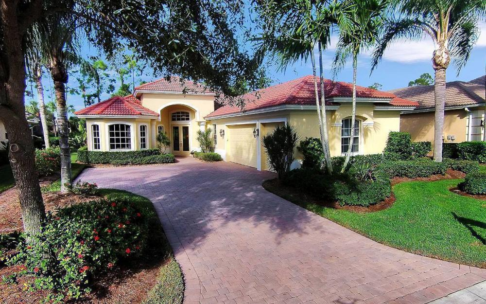 20006 Markward Crossing, Estero - House For Sale 39672169