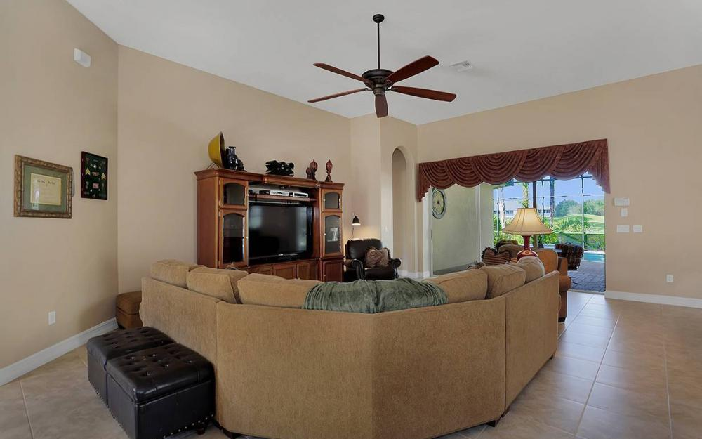 20006 Markward Crossing, Estero - House For Sale 663635476