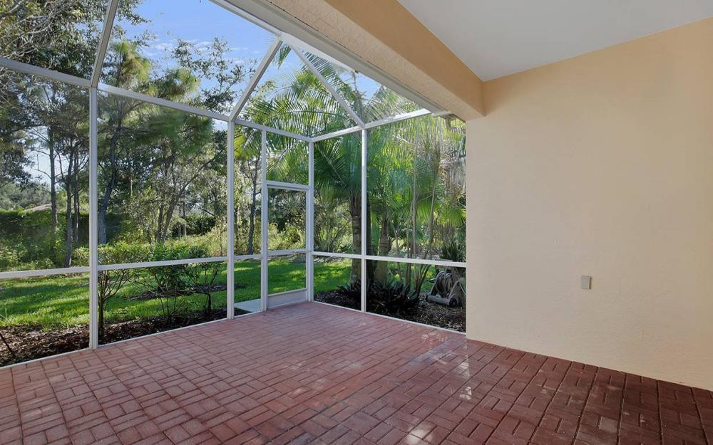 7828 Meridan Ct, Naples - House For Sale 2039925355