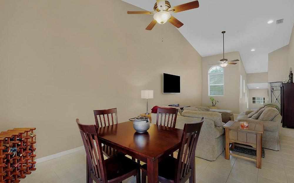 13971 Lake Mahogany Blvd #2622, Fort Myers - Condo For Sale 1103517508