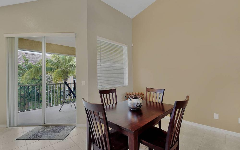 13971 Lake Mahogany Blvd #2622, Fort Myers - Condo For Sale 2146553304