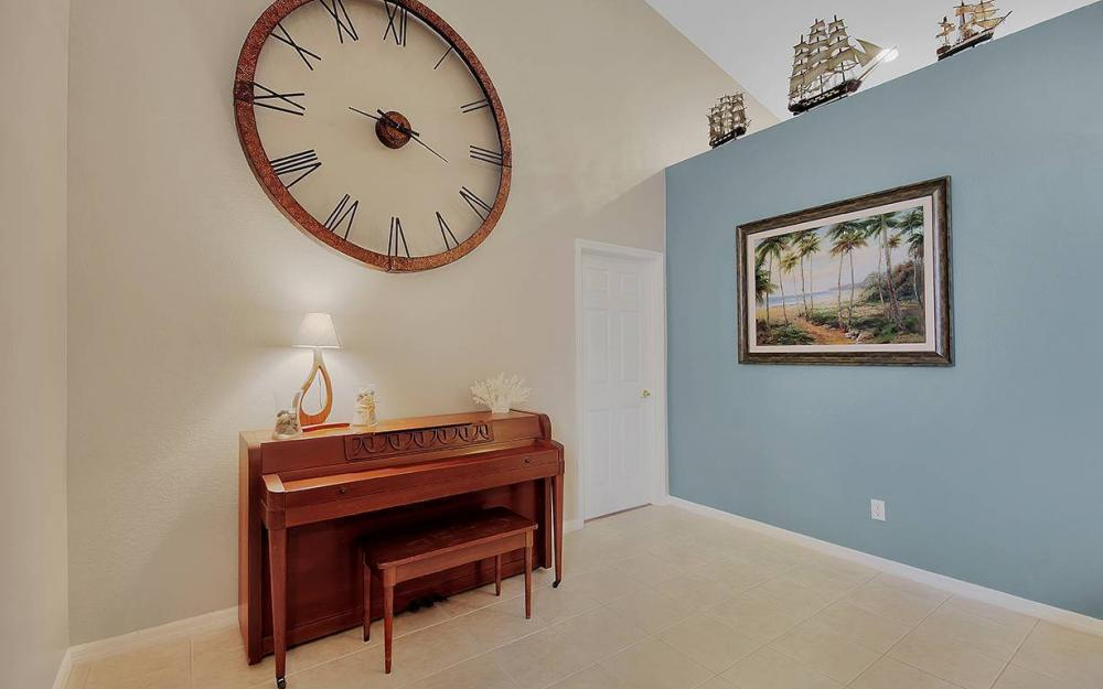 13971 Lake Mahogany Blvd #2622, Fort Myers - Condo For Sale 1081529968