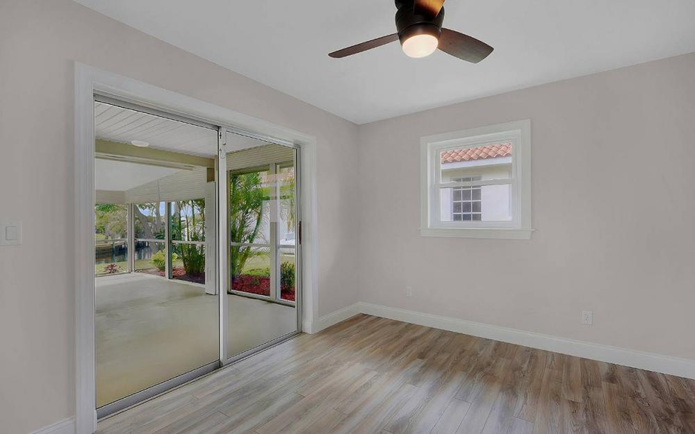 2108 Cornwallis Pkwy, Cape Coral- House For Sale 853415362