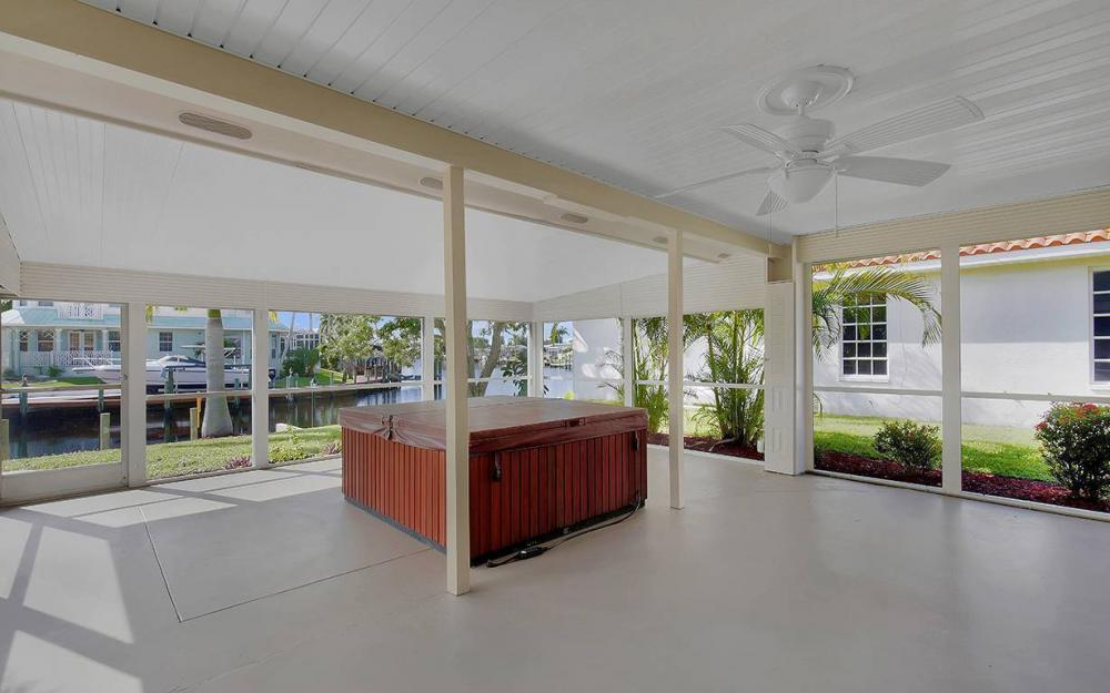 2108 Cornwallis Pkwy, Cape Coral- House For Sale 1624784008