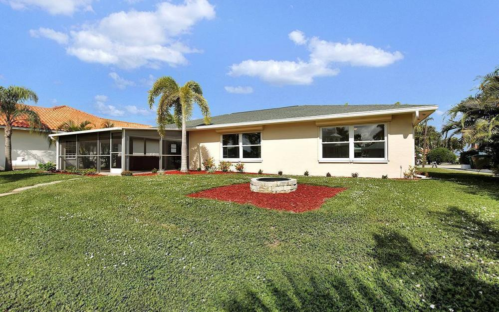 2108 Cornwallis Pkwy, Cape Coral- House For Sale 1751773822