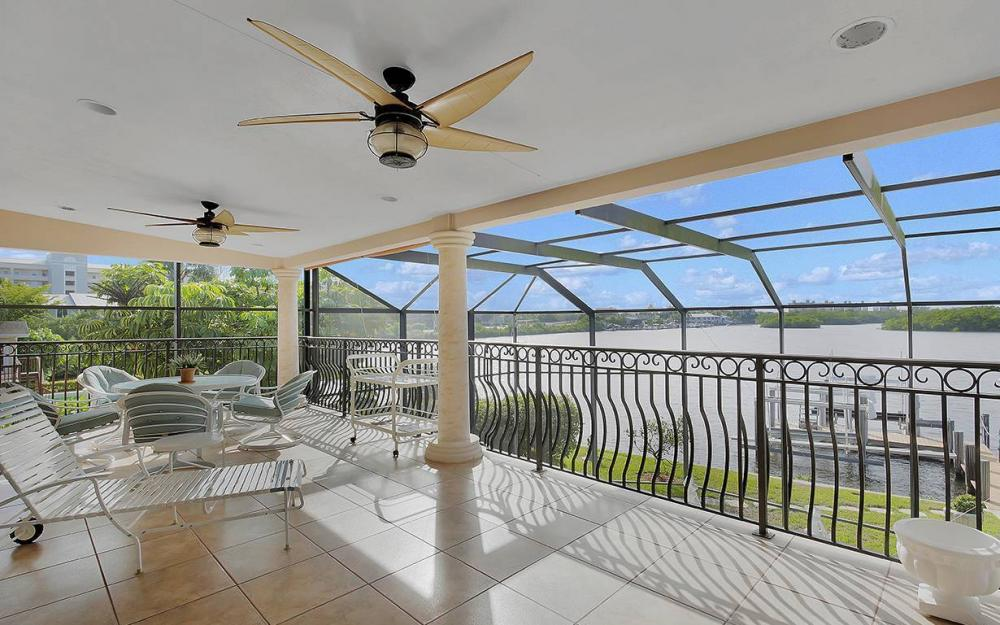 27693 Bay Point Ln, Bonita Springs - House For Sale 189708971