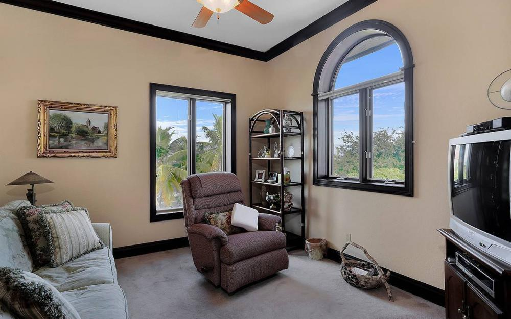 27693 Bay Point Ln, Bonita Springs - House For Sale 364715089