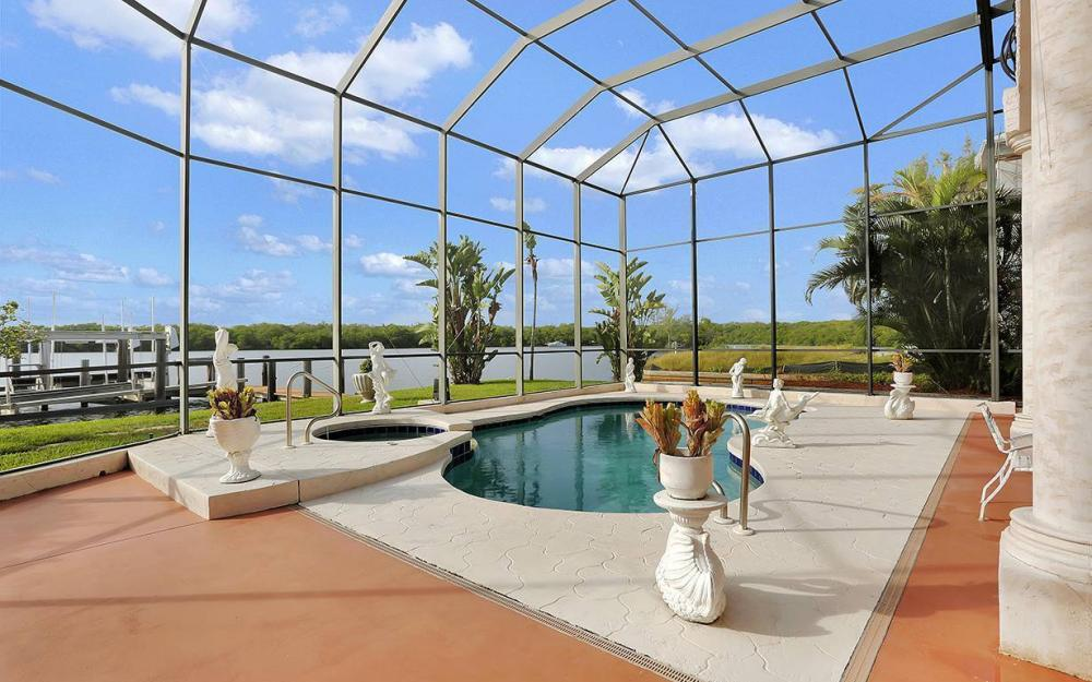 27693 Bay Point Ln, Bonita Springs - House For Sale 608429798