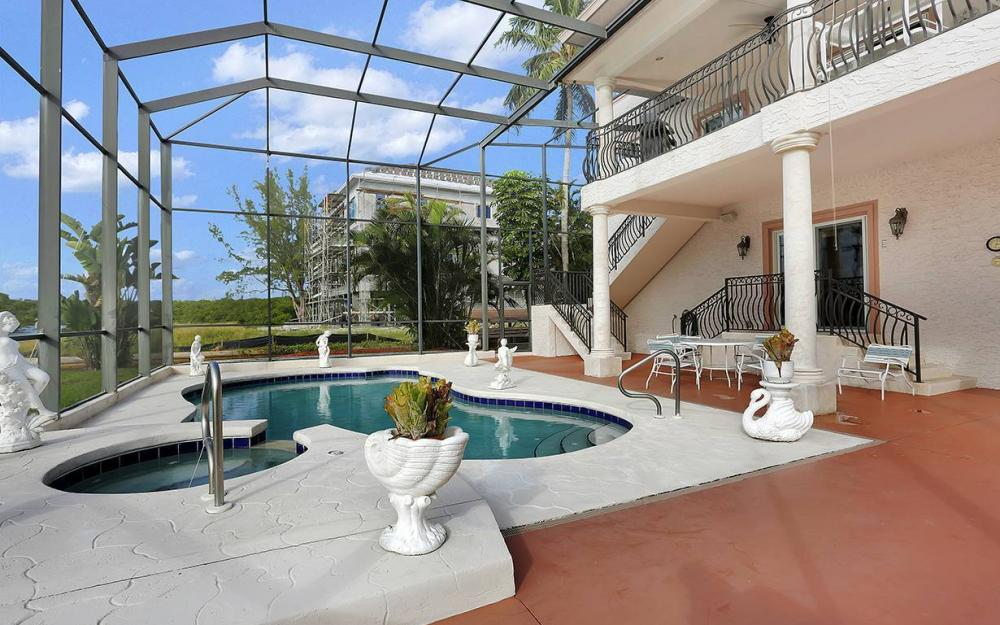 27693 Bay Point Ln, Bonita Springs - House For Sale 684984576
