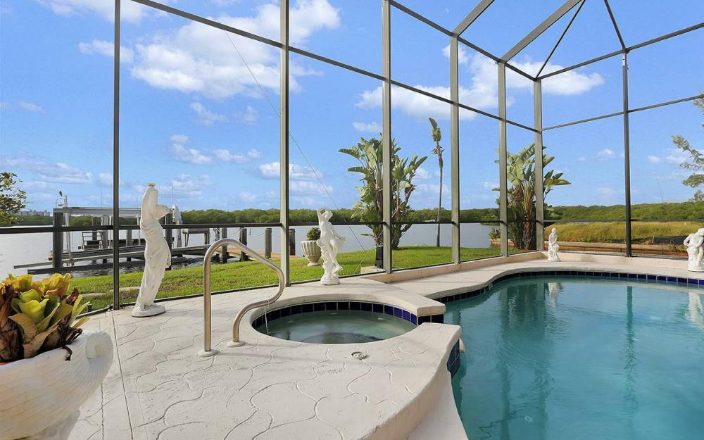 27693 Bay Point Ln, Bonita Springs - House For Sale 1545987066