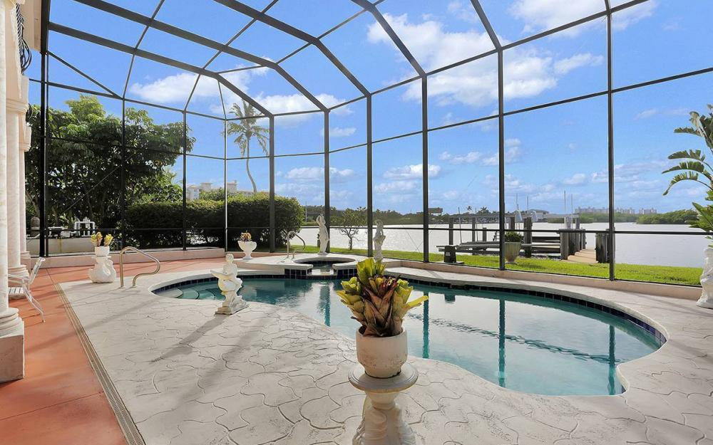 27693 Bay Point Ln, Bonita Springs - House For Sale 530127470
